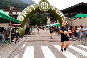 potatorun-finish-2019-410