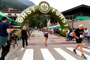 potatorun-finish-2019-411