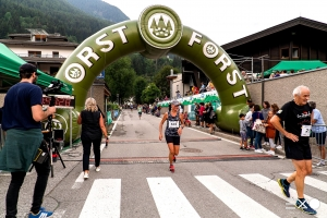potatorun-finish-2019-412