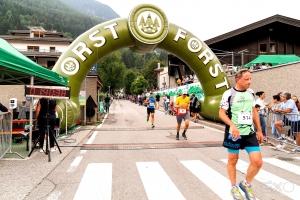 potatorun-finish-2019-413