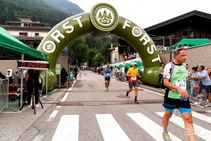 potatorun-finish-2019-414