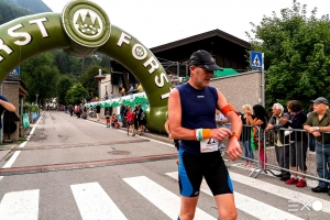 potatorun-finish-2019-416