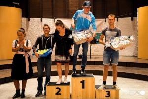 potatorun-finish-2019-650