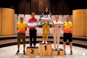 potatorun-finish-2019-653