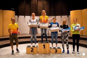 potatorun-finish-2019-654
