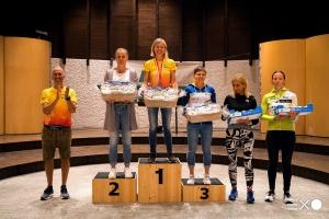 potatorun-finish-2019-655