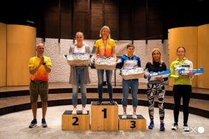 potatorun-finish-2019-656