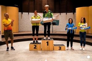 potatorun-finish-2019-661