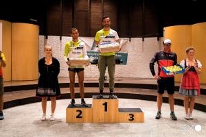 potatorun-finish-2019-675
