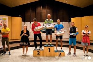 potatorun-finish-2019-684