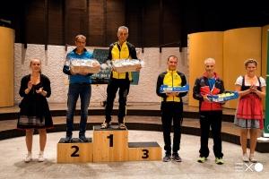 potatorun-finish-2019-687