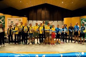 potatorun-finish-2019-693