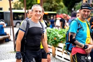 potatorun-race-2019-010