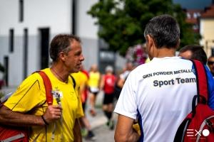 potatorun-race-2019-016