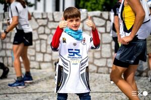 potatorun-race-2019-032