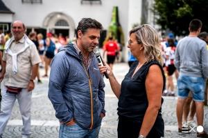 potatorun-race-2019-038