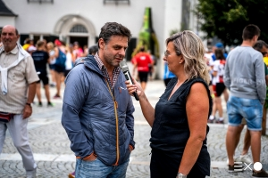 potatorun-race-2019-039