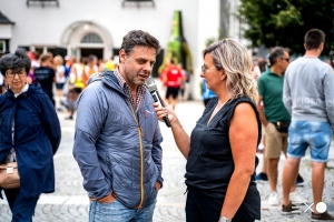 potatorun-race-2019-040