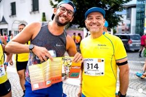 potatorun-race-2019-048