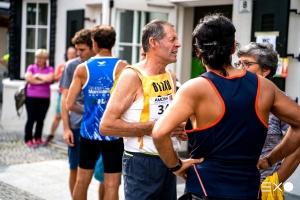 potatorun-race-2019-050
