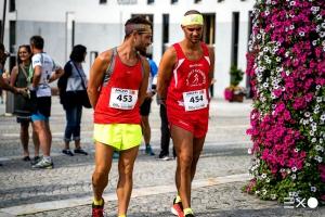 potatorun-race-2019-054