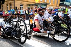 potatorun-race-2019-062