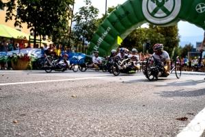 potatorun-race-2019-068