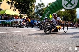 potatorun-race-2019-069