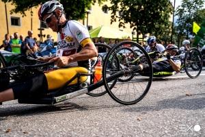 potatorun-race-2019-070