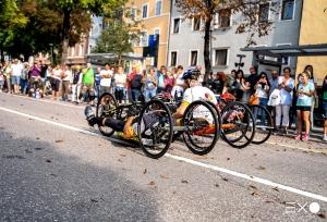 potatorun-race-2019-071