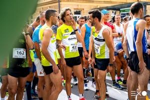 potatorun-race-2019-073
