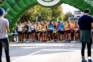 potatorun-race-2019-086