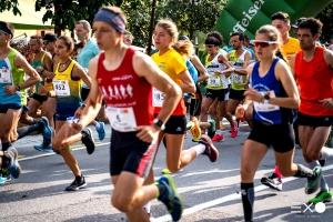 potatorun-race-2019-094