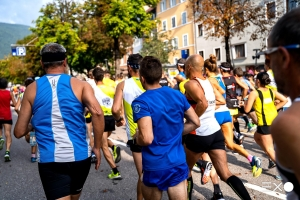 potatorun-race-2019-095