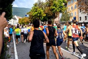 potatorun-race-2019-099