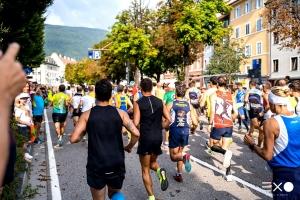 potatorun-race-2019-100