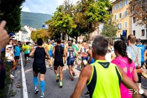 potatorun-race-2019-102