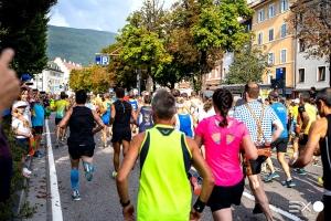 potatorun-race-2019-103