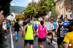potatorun-race-2019-104