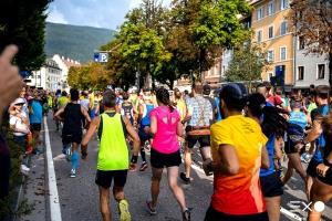 potatorun-race-2019-105