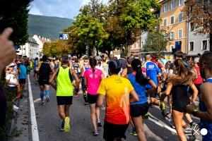 potatorun-race-2019-106
