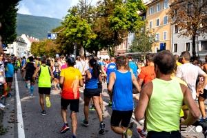 potatorun-race-2019-108
