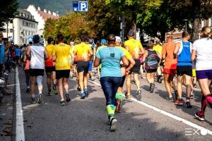 potatorun-race-2019-139