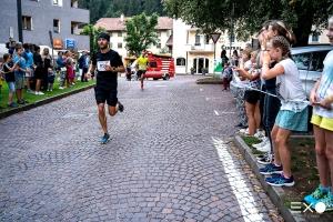 potatorun-race-2019-145