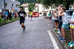 potatorun-race-2019-146