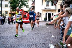 potatorun-race-2019-159