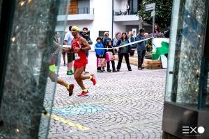potatorun-race-2019-187