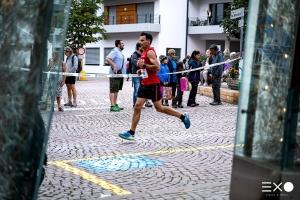 potatorun-race-2019-188