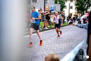 potatorun-race-2019-192