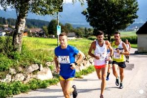 potatorun-race-2019-225